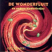 Wonderfluit_kleiner